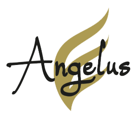 Angelus Business Club